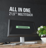 04-all-in-one